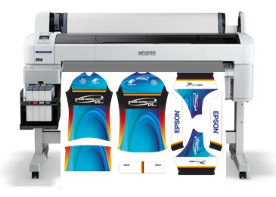 Comment fonctionne une imprimante photos ?