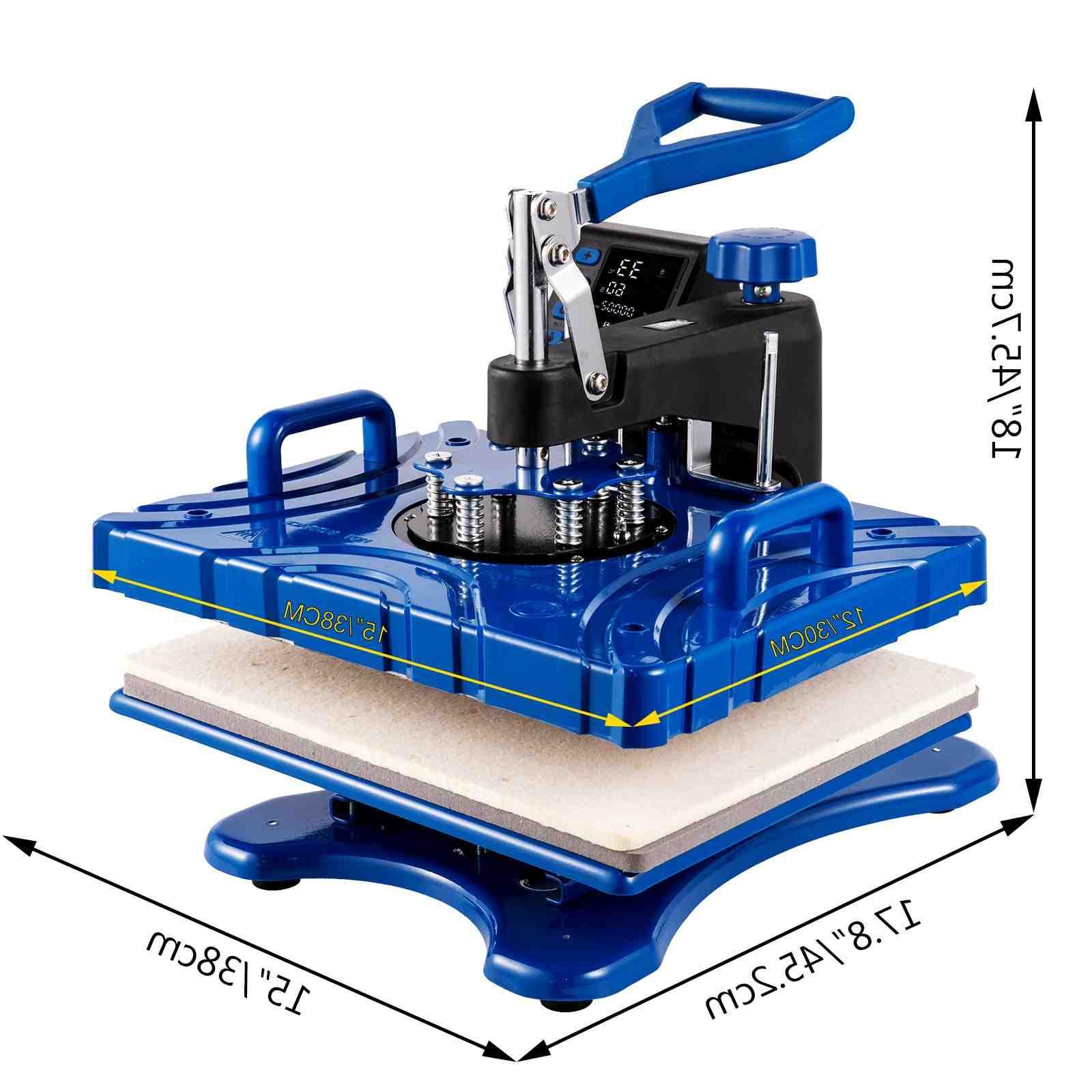 Comment fonctionne une imprimante textile ?