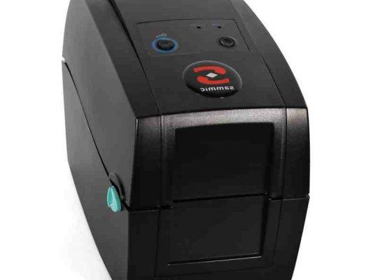 Comment imprimer avec imprimante thermique ?