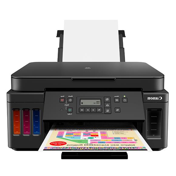 Comment imprimer une photo sans encre ?