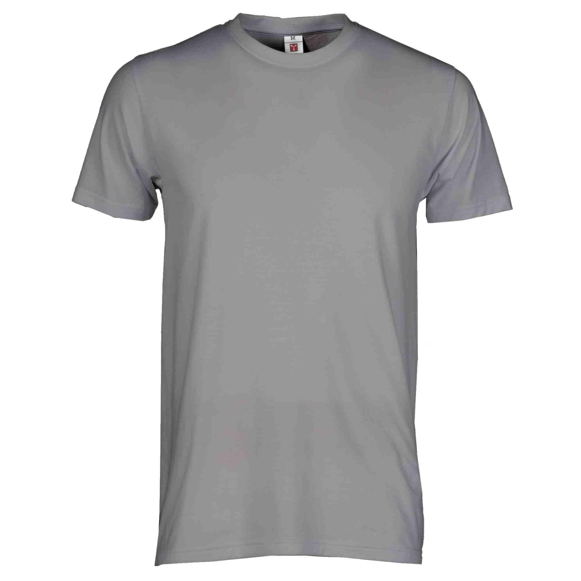 Où faire faire un tee shirt personnalisé ?