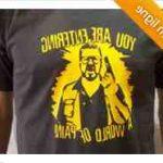Ou imprimer des T-shirt pas cher ?