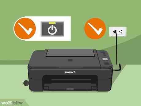 Quelle est la meilleure imprimante sans cartouche ?