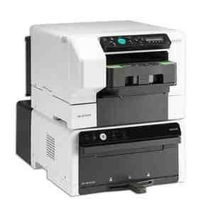Quelle imprimante pour transfert photo sur bois ?
