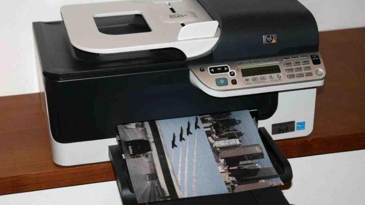Quelle imprimante sublimation thermique ?