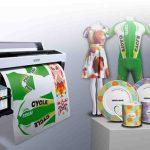 C'est quoi la sublimation textile ?