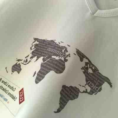 Quel imprimante papier transfert ?