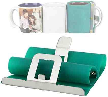 Comment personnaliser mon mug ?