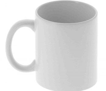 Mug sublimation