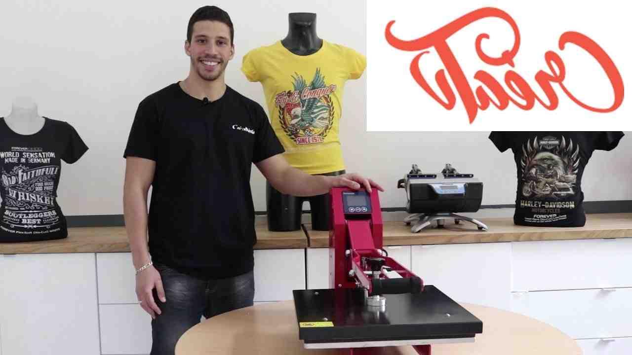 Quelle imprimante choisir pour transfert textile ?